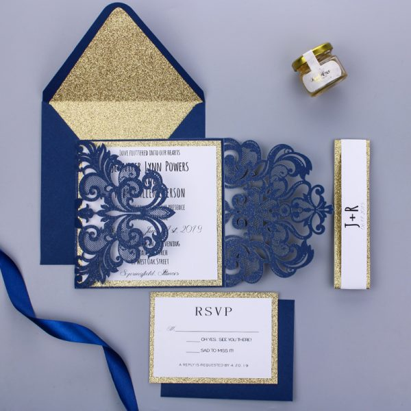 What Is The Best Design Of The Wedding Invitation Card Pro Wedding Invites