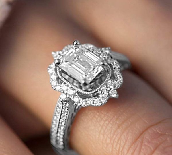 Special Offer Vintage Wedding Rings Near Me Up To 78 Off