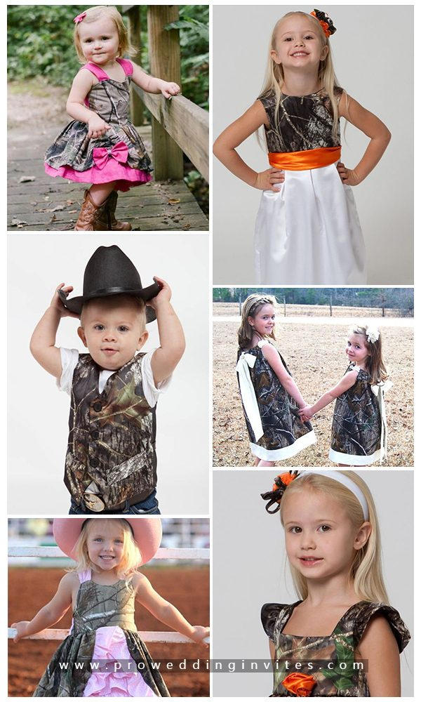 42 Great Camo Wedding Ideas For Country Style Brides,Plus Size Wedding Dresses St Louis