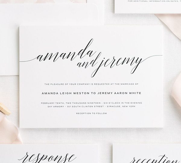 inspirational engagement party invitation wording for 68 engagement party invitation wording funny