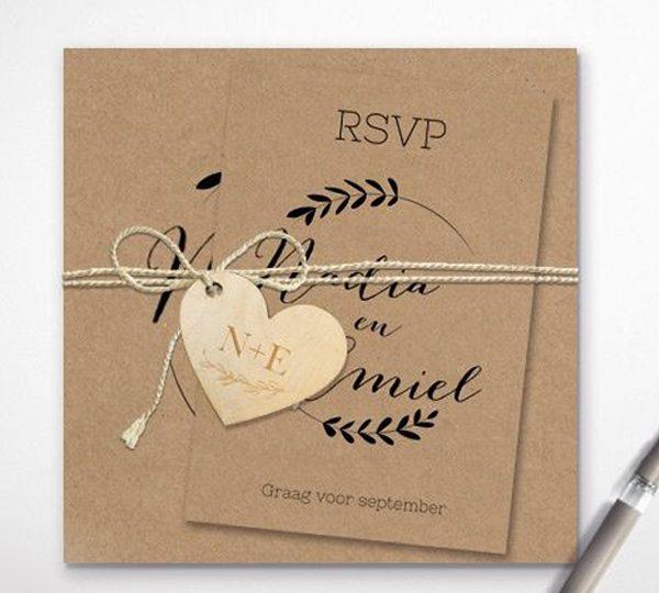 Ideas On How To Respond A Wedding Invitation Rsvp