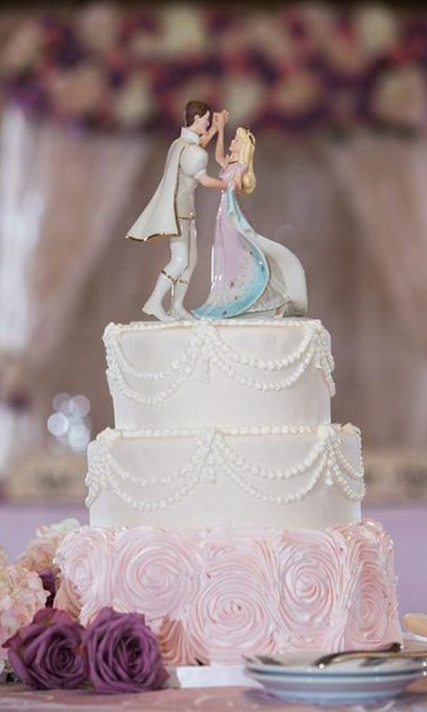 Useful Tips on Planning a Disney Movie Inspired Maleficent Wedding
