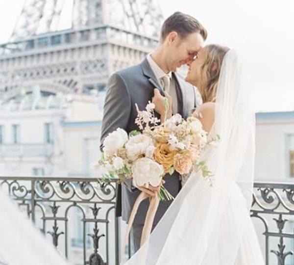 Wonderful Destination Wedding Ideas And Wedding Invitations
