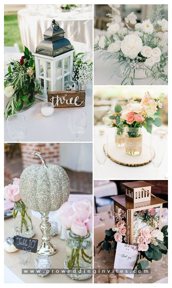 Must Have Trendy Bridal Shower Decoration Ideas For 2020