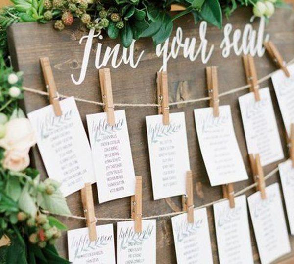 Megszunteti Kincs A Level Diy Wedding Kroparoundtheklock Net