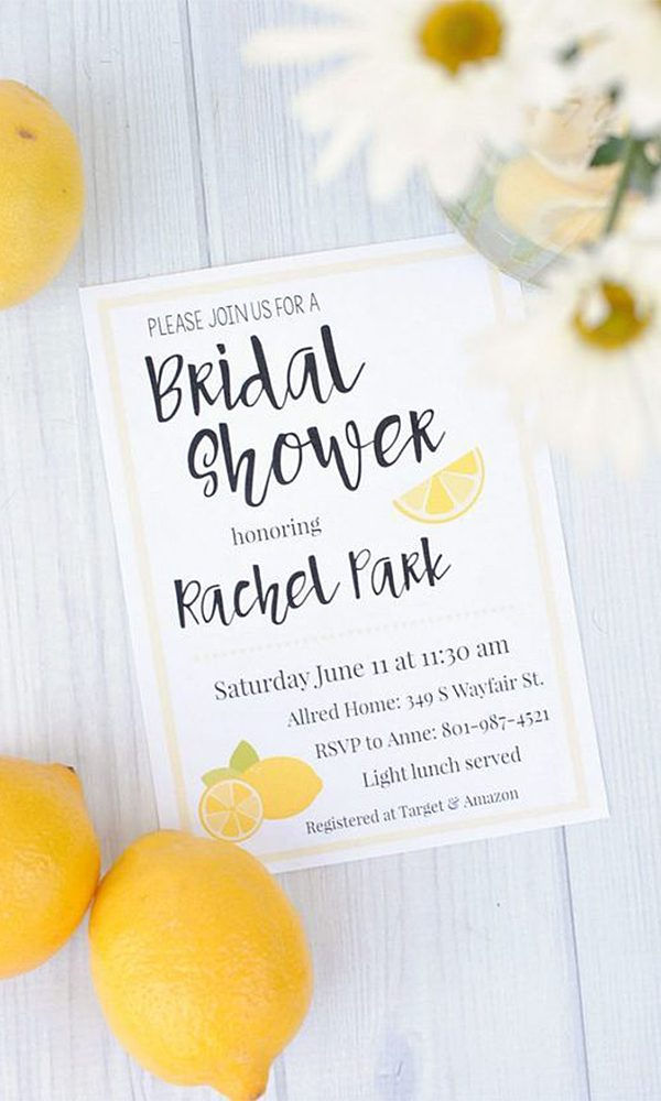 Fantastic Funny Wedding Invitations for Your Special Day