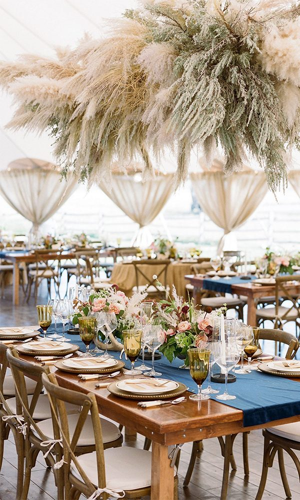 How to Plan a Perfect and Unforgettable Rehearsal Dinner