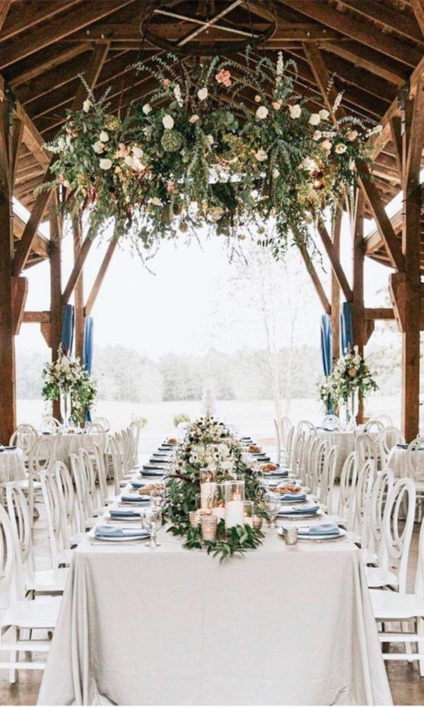 Important Questions to Ask before Booking Your Venue