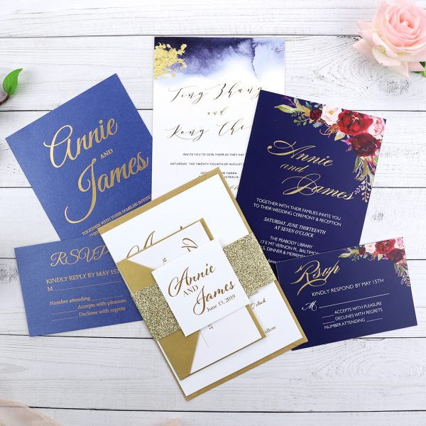 20 Creative Wedding Sign Trends That Will Be Huge In 2021