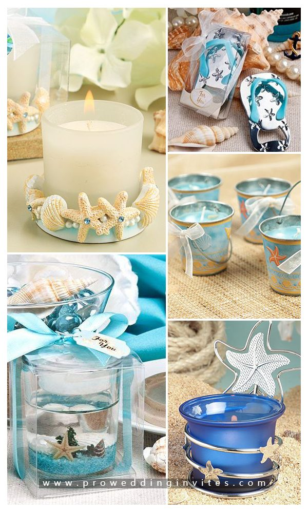 Aqua Blue Chic and Elegant Wedding Decoration Ideas
