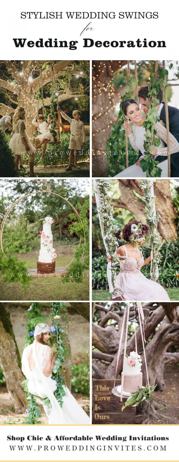 A whimsical and dreamy Midsummer Night's Dream wedding inspiration shoot with woodland wedding details.